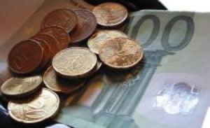 Pauna (Banca Mondiala): Romania, pe ultimul loc in UE la colectarea taxelor