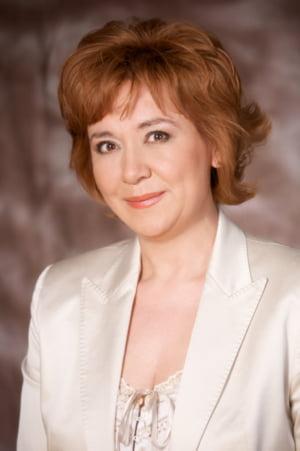 Pavlina Marinova, PicknDazzle: Acest business este una dintre cele mai noi tendinte