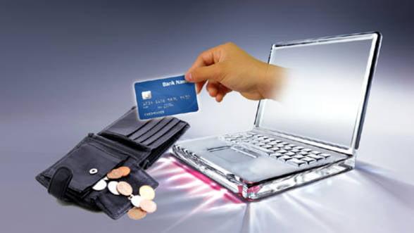PayPal: Cumparaturile internationale raman mai ieftine decat achizitiile pe plan local