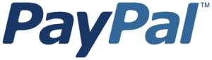 PayPal: Plati mobile de 7 miliarde de dolari in 2012