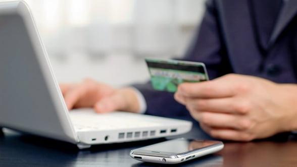 PayU Romania: In fiecare minut sunt plasate circa 70 comenzi online