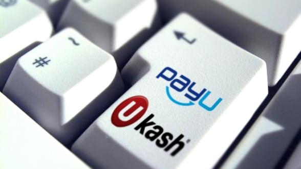 PayU Romania se extinde la nivel international
