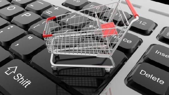 """PayU lanseaza campania """"e-Romaneste"""", de promovare a comertului online"""