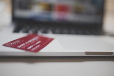 Paysera lanseaza IBAN-urile in lei, in parteneriat cu Libra Internet Bank