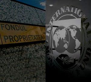 Pe altarul internationalismului capitalist