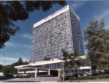 Pe ce loc se afla Bucurestiul in lume, la tarifele hoteliere