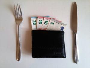 Pe ce se duc banii nostri si o comparatie cu restul UE. Cat de bine se traieste in Germania sau Luxemburg