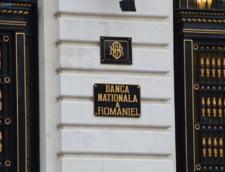Pe cine ajuta conversia creditelor: 1.349 de romani au luat credite peste pragul de 250.000 de franci - date BNR