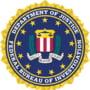Pe cine vrea Trump sa puna la sefia FBI