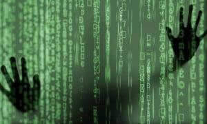 Pe fondul pandemiei, hackeri de elita au incercat sa sparga serverele OMS