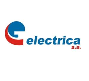 Pe langa curent, Electrica va vinde si gaze naturale din 2017