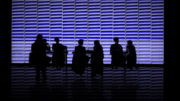 Pe sleau despre project management: Echilibristica intre timp, cost si calitate
