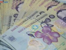 Pensii si salarii pentru bugetari inainte de Paste? Guvernul decide joi