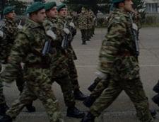Pensiile militare, recalculate pana in decembrie?