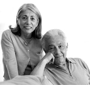Pensiile private obligatorii, pe timp de criz?