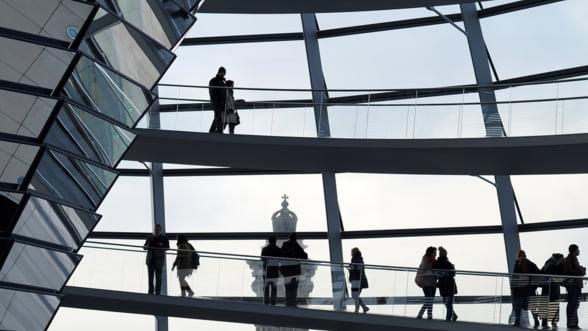 Pensionarii din Germania sunt mai activi ca niciodata: muncesc, invata si fac ce le place