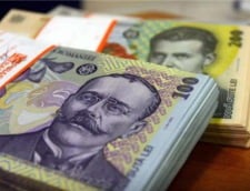 Pensionariii vor primi banii CASS retinuti ilegal in 16 transe