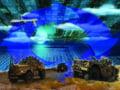 Pentagonul a gasit soldatul perfect pentru razboiul electronic: inteligenta artificiala