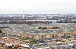 Pentagonul recunoaste ca a masluit cifrele sa para ca are mai putini soldati in Afganistan