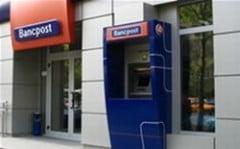 Pentru ca nu mai au clienti, bancile ii atrag cu tombole