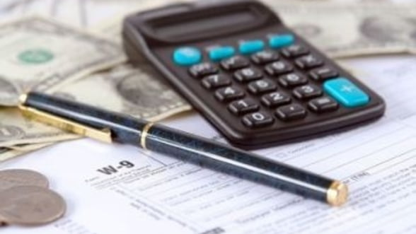 Pentru cine sunt masurile fiscale propuse de partidele politice? - Interviu Dragne si Asociatii