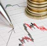 Pentru prima oara peste 50% din IMM au devenit profitabile