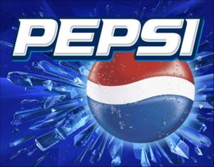 Pepsi a afisat un profit net in scadere la 719 milioane dolari in 2008