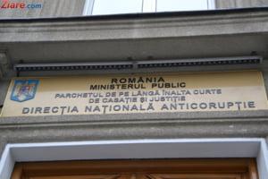 Perchezitii DNA in Bucuresti si 4 orase: licitatii trucate pentru reabilitarea unor scoli