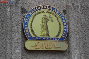 Perchezitii DNA la Sucursala Hidroelectrica Curtea de Arges - surse