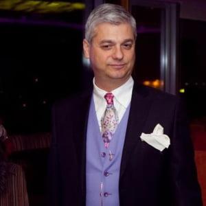 Perchezitii la Astra Asigurari: Un fost sef a fost pus sub control judiciar