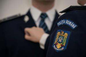Perchezitii la Astra Asigurari: Un fost sef ar fi incasat 900.000 de lei pentru un incident fictiv