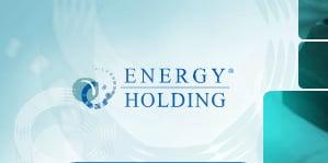 Perchezitii la Energy Holding: Dosar cu prejudiciu de jumatate de milion de euro