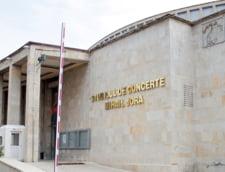 Perchezitii la Radio Romania: Sunt vizati membrii Consiliului de Administratie