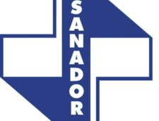 Perchezitii la Sanador: Pacientii ar fi platit operatii pe care le-a decontat si Casa de Sanatate