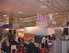 Perfect Tour pluseaza pe piata de turism din Europa de Est