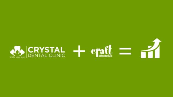 Performanta in stomatologie si in marketing online