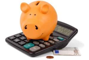 Performanta pensiilor facultative, evaluata oficial in iunie