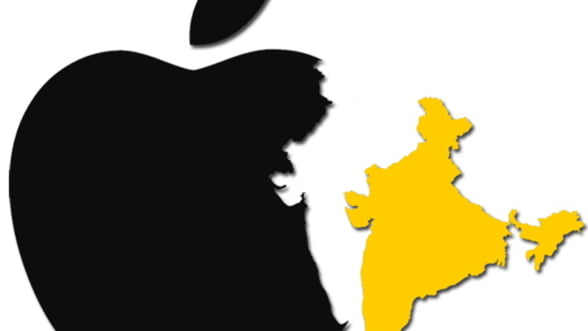 Performantele Apple, lectie de economie pentru tari intregi care o duc mai prost