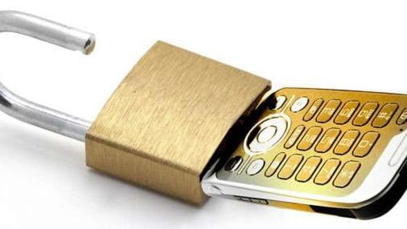 Pericol: O noua vulnerabilitate ameninta orice telefon din reteaua GSM