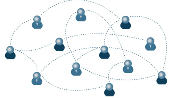 Pericol social: Retele sociale scad capacitatea de empatie