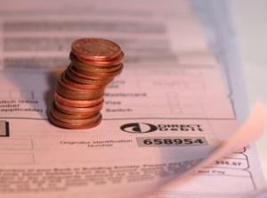 Perioada de acordare a indemnizatiei de somaj, prelungita cu trei luni