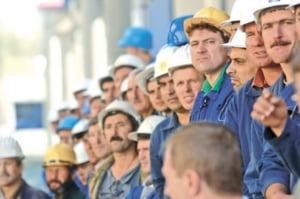 Persoanele care refuza un loc de munca raman fara indemnizatie de somaj