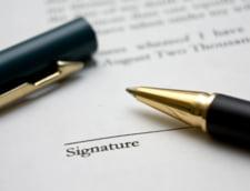Persoanele fizice cu venituri din activitati independente trebuie sa isi declare baza de calcul pentru CAS pana la 31 ianuarie