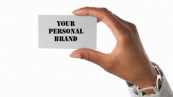 Personal Branding: Povestea ta vs Povestea de PR