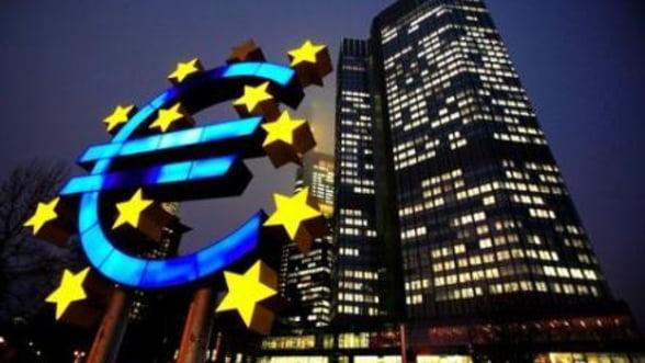 Perspective luminoase pentru Europa - Moneda unica si bursele reactioneaza