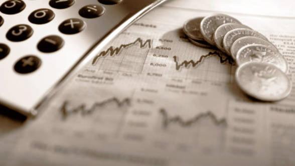 Perspective pozitive pe piata leasingului: Finantarile vor creste in urmatoarele sase luni