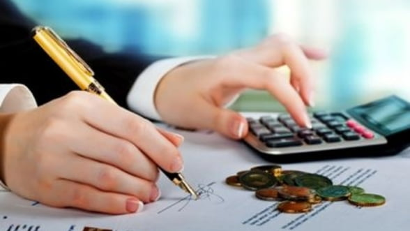 Peste 1.000 de IMM-uri au depus cereri pentru ajutorul de minimis, in prima zi de inscrieri