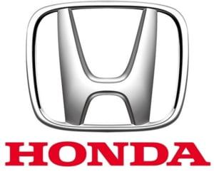 Peste 1 milion de masini Honda au probleme cu airbagurile - pot exploda in orice clipa