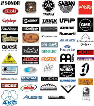 Peste 13.500 de firme au solicitat anul trecut inregistrarea propriei marci