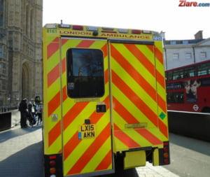 Peste 130 de imami din Marea Britanie au refuzat sa inmormanteze atacatorii din Londra